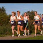 2007 Groningen BBL